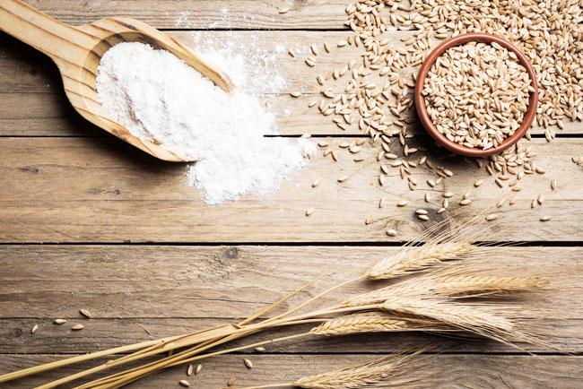 グルテンフリーを始める前に試したい!古代小麦「ファッロ」の魅力を徹底解説