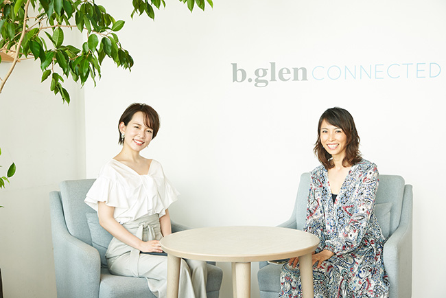 ダイエット美容家の本島彩帆里さんのインタビュー「もっとキレイになれる方法」