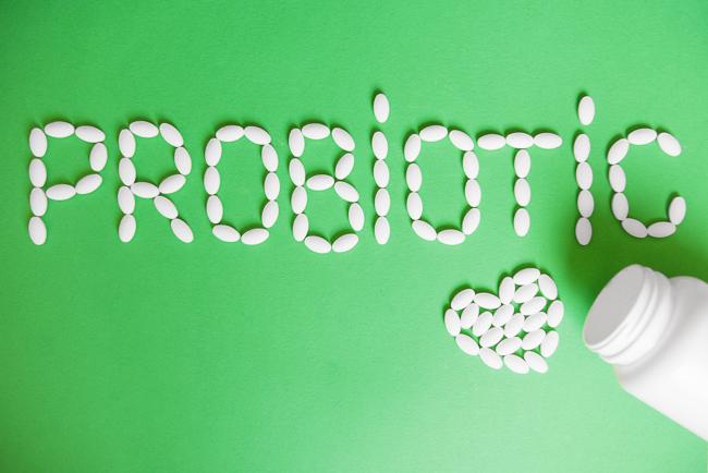 健康と美肌は、腸から!プロバイオティクスは、今日から!【理論編】