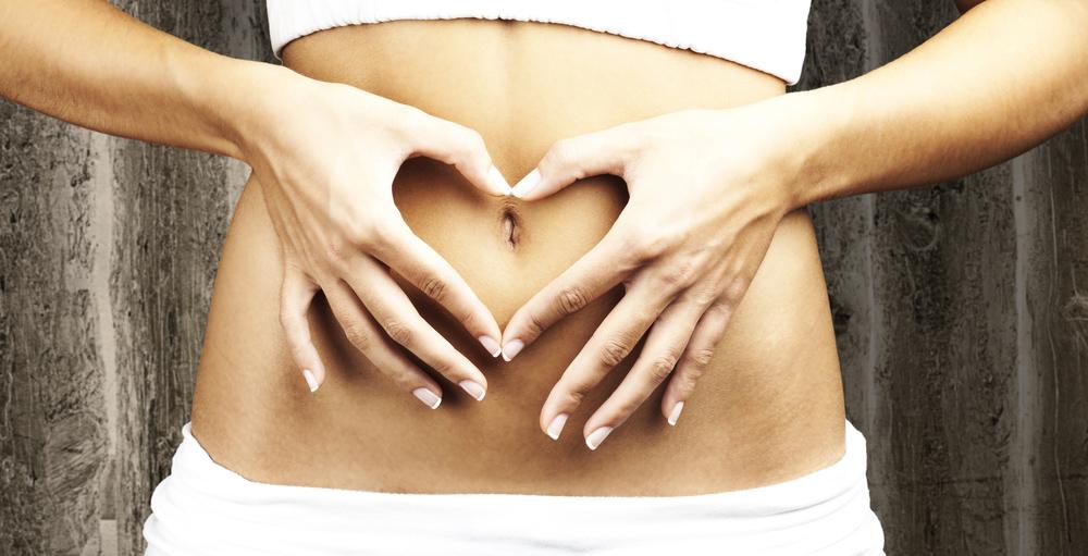 健康と美肌は、腸から!プロバイオティクスは、今日から!【実践編】