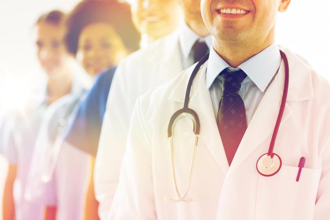 医師が語る1日30分のウォーキングが心と体にいい7つの理由