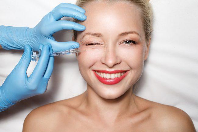 美容整形を考える前に、たるみ解消で小顔にリセット!「リフトアップ」術