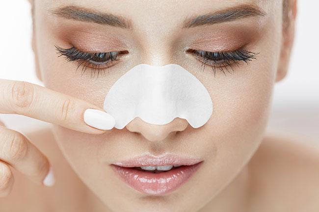 乾燥肌の正しいスキンケア方法で、この冬は「しっとり肌」を実現!