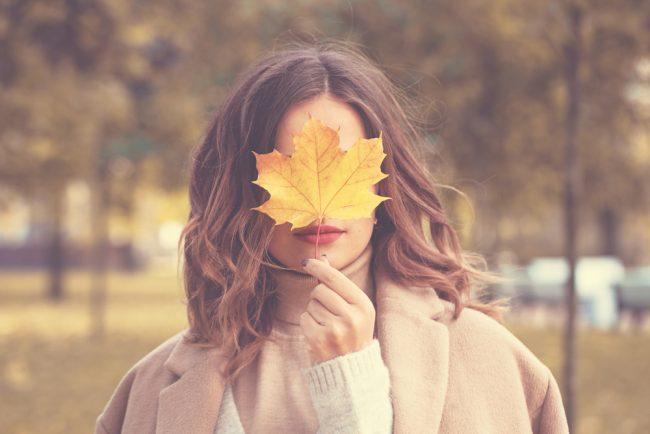 【Q&A】ビーグレンがお答えします!「秋の疲れ顔」 Vol.1