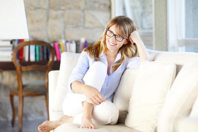見た目年齢を変える「成長ホルモン」を増やす3つのポイント