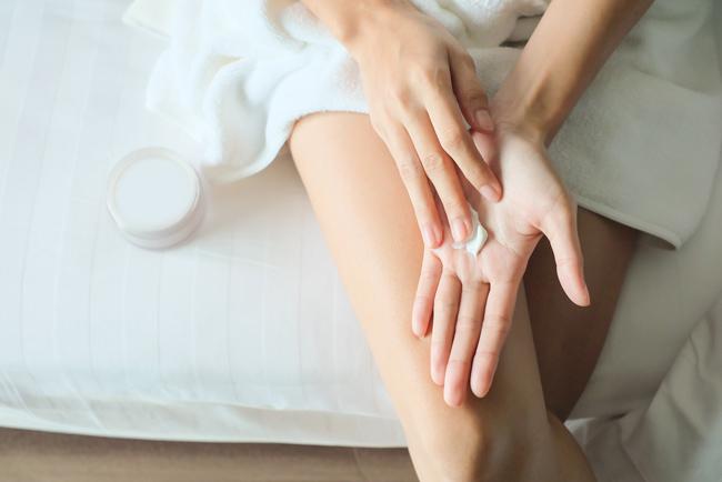 美容液の正しい使い方とは?塗り方や順番が効果に影響!