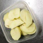 意外なアンチエイジングレシピ!ギリシャ風野菜グラタン「ムサカ」