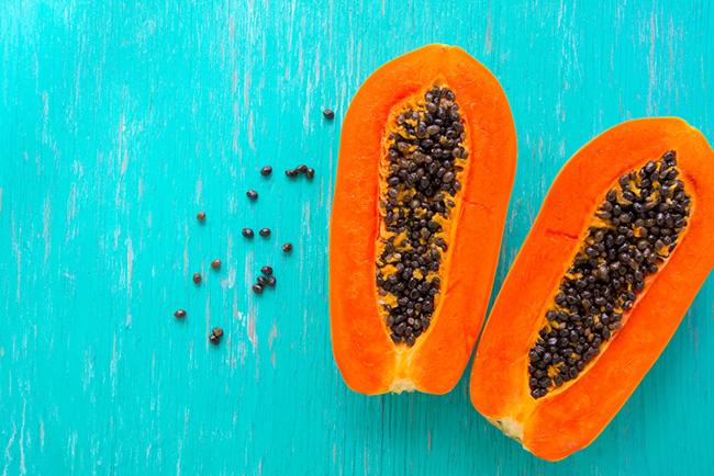 免疫力を高める食材15選。ウイルスに負けない「美しい体」へ