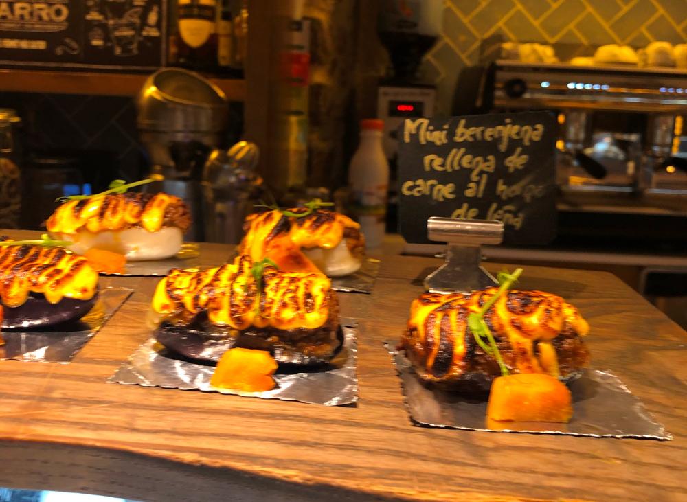 「美食の街・スペインのバスクに行こうよ!」第2回:ビルバオ紀行編