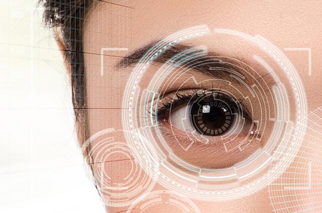 瞳を守る「目の紫外線対策」〜正しい眼球ケア&眼病予防編