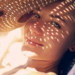 【Q&A】ビーグレンがお答えします!夏の紫外線__Vol.1