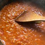 残暑を乗り切るスパイス料理「アルーベイガン(ナスとジャガイモのカレー)」