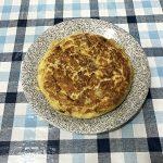 「美食の街・スペインのバスクに行こうよ!」第7回:スーパー巡りと「トルティージャ」朝食レシピ編