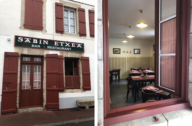 「美食の街・フランスのバスクに行こうよ!」第8回:大人可愛い「サン・ジャン・ド・リュズ」編