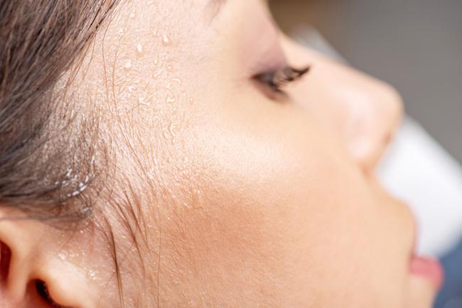 夏の肌ダメージは秋にリセット「夏のツケ肌」対策
