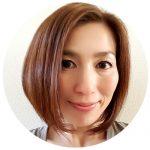 スキンケアコンサルタントと「ZOOMスキンケア相談」Vol.1