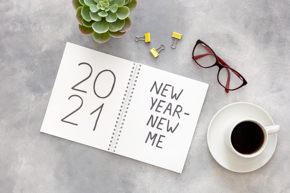 今年こそ!克服したい肌悩みランキング2021
