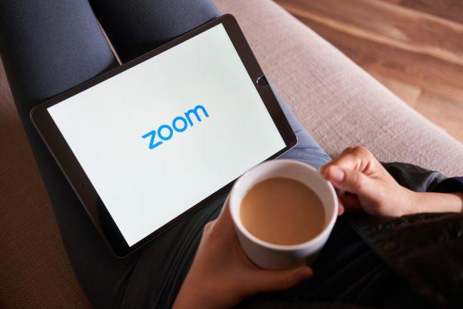 IBIMコンシェルジュと「Zoomスキンケア相談」Vol.5