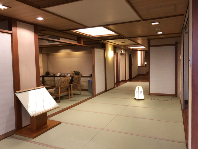 日本人の心のふるさと「伊勢神宮」へ行こう!Vol.1お伊勢さんの正式参拝は「二見興玉神社」から