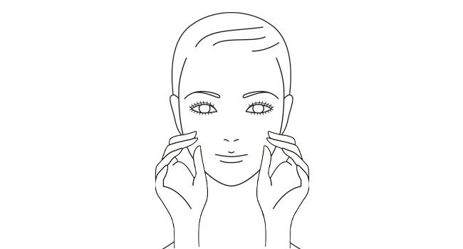 マスク生活で「たるみ毛穴」進行? しずく型毛穴撲滅対策!