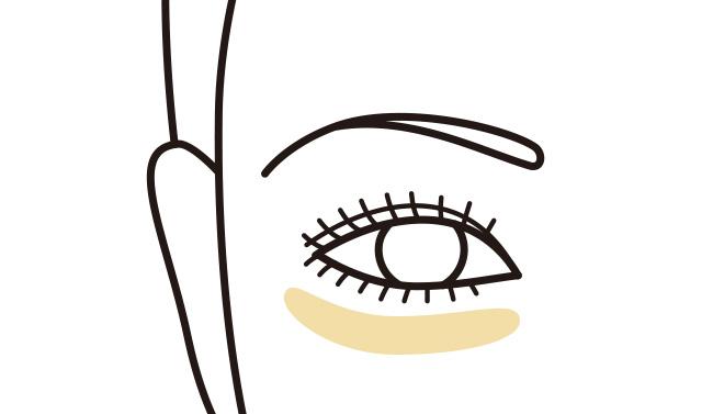 白目がキレイだと若々しさもUP! 始めよう「白目ケア」