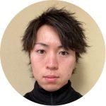 IBIMコンシェルジュと「Zoomスキンケア相談」Vol.8
