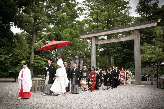日本人の心のふるさと「伊勢神宮」へ行こう!Vol.5みちひらきの神様「猿田彦(さるたひこ)神社」で輝かしい未来を願う
