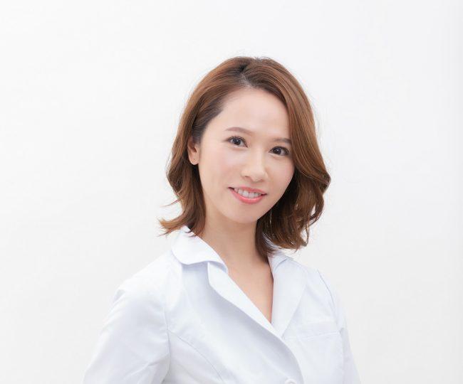 美容皮膚科医が伝授、今よりもっと美を高めるための正しい知識【2】皮膚科医が実践する5つのスキンケア法
