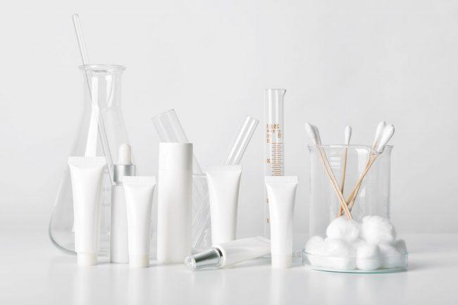 美容皮膚科医が伝授、今よりもっと美を高めるための正しい知識【3】美白化粧品では解決できないシミの改善法